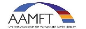AAMFT Logo