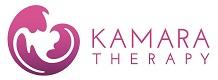 Kamara Therapy Logo