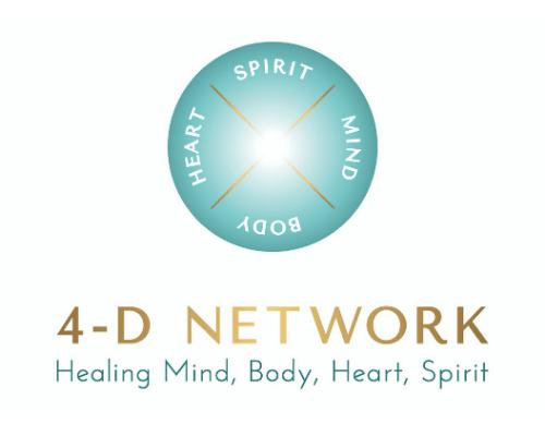 4-D Network